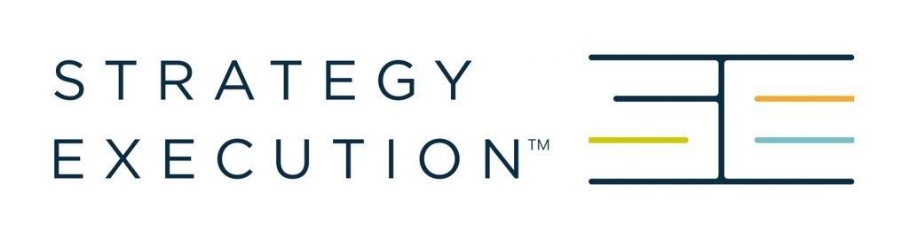 Strategy Execution Logo